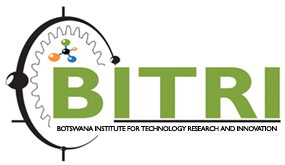 : Botswana Institute for Technology Research and Innovation