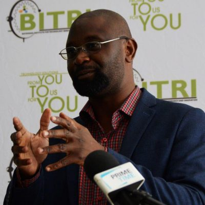 BITRI Celebrates International Youth Day